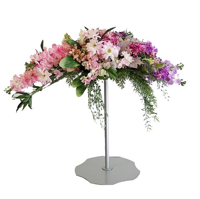 tenkai_flowertreetable_2